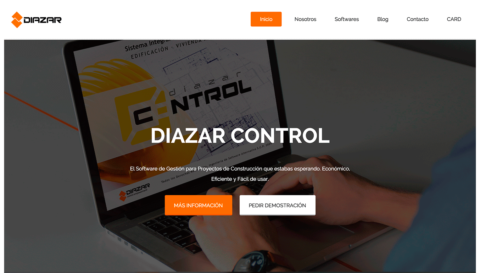 diazar1